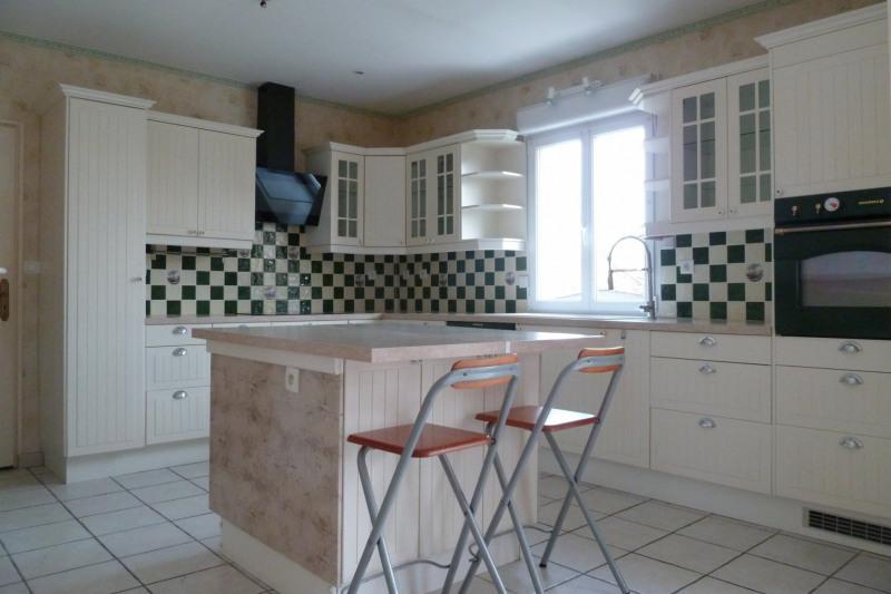 Venta  casa Cire d'aunis 233200€ - Fotografía 2