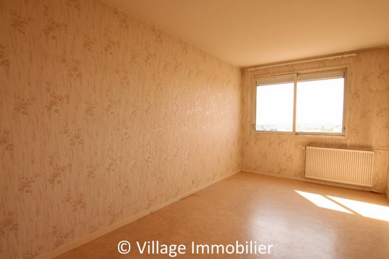 Vente appartement St priest 210000€ - Photo 6