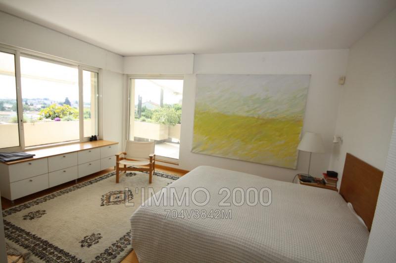 Vente de prestige maison / villa Antibes 1470000€ - Photo 8