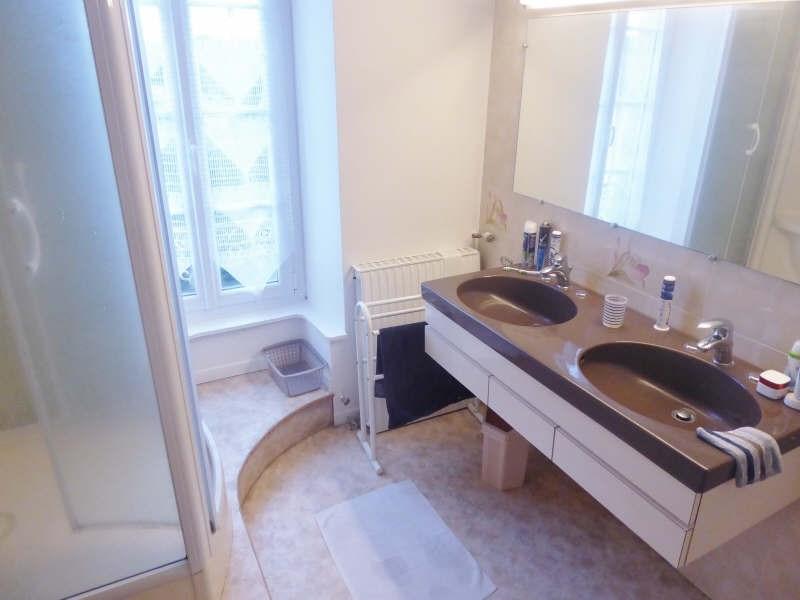 Vente appartement Douarnenez 119840€ - Photo 7