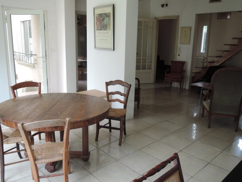 Vente maison / villa Toulouse 840 000€ - Photo 3