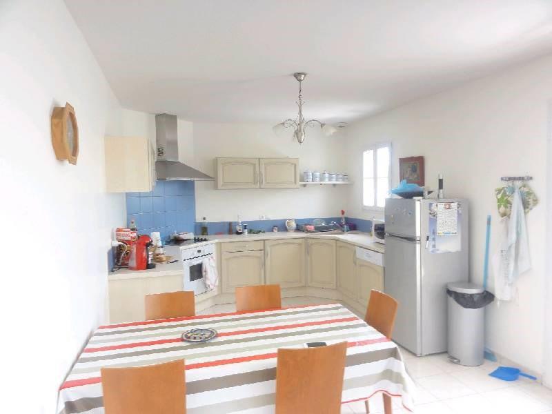 Sale house / villa Saint georges de didonne 304500€ - Picture 3