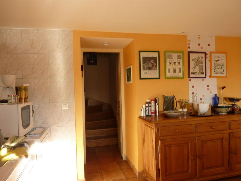 Location maison / villa Tecou 860€ CC - Photo 4