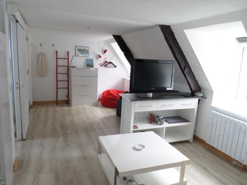 Vente appartement Saint malo 148400€ - Photo 3