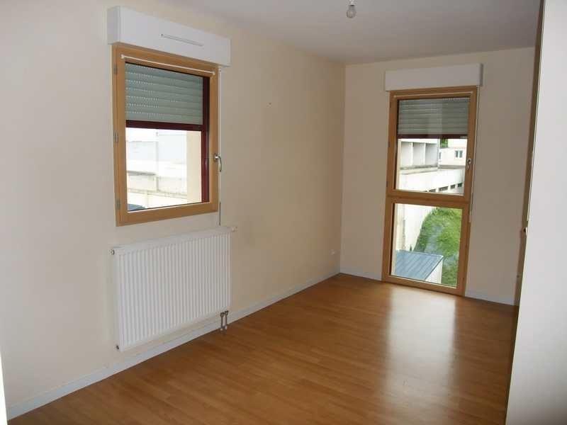 Produit d'investissement appartement St lo 56900€ - Photo 3