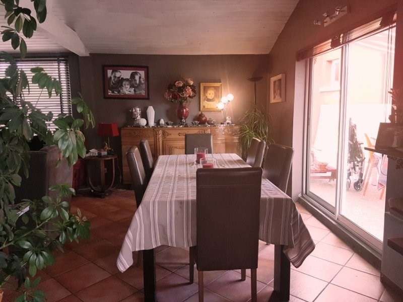 Sale house / villa Etaules 261 200€ - Picture 6