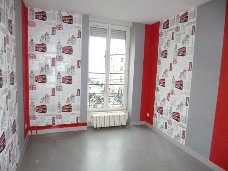 Location appartement Tarare 644€ CC - Photo 4