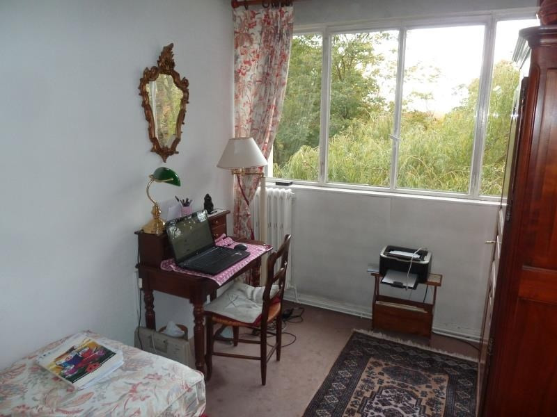 Vente appartement Le pecq 230 000€ - Photo 6