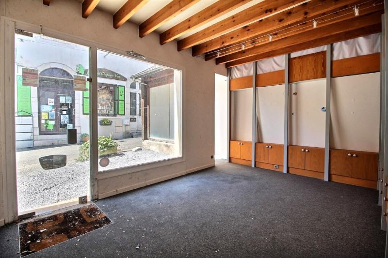 Sale house / villa Arudy 64800€ - Picture 3