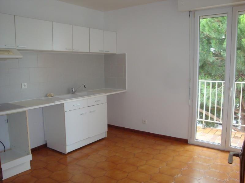 Location appartement Perpignan 735€ CC - Photo 2
