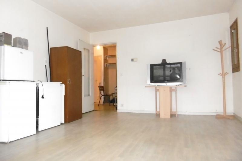 Vente appartement Noisy le grand 180000€ - Photo 2