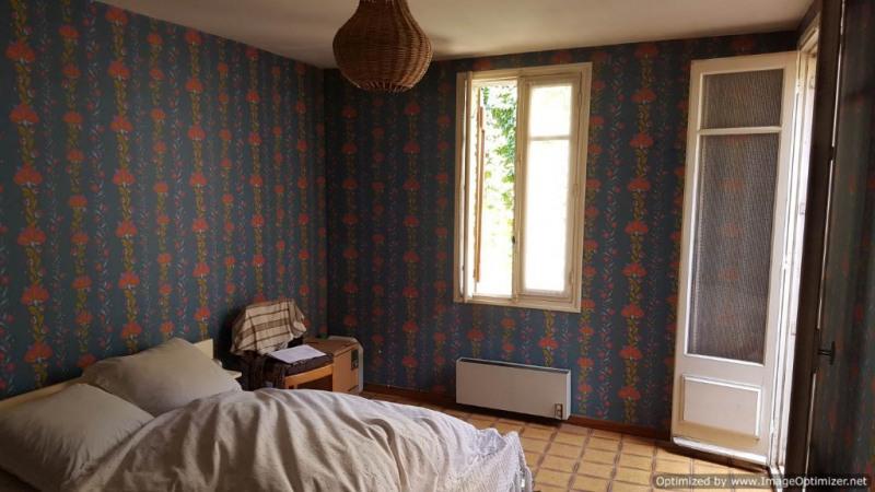 Vente maison / villa Bram 139000€ - Photo 11