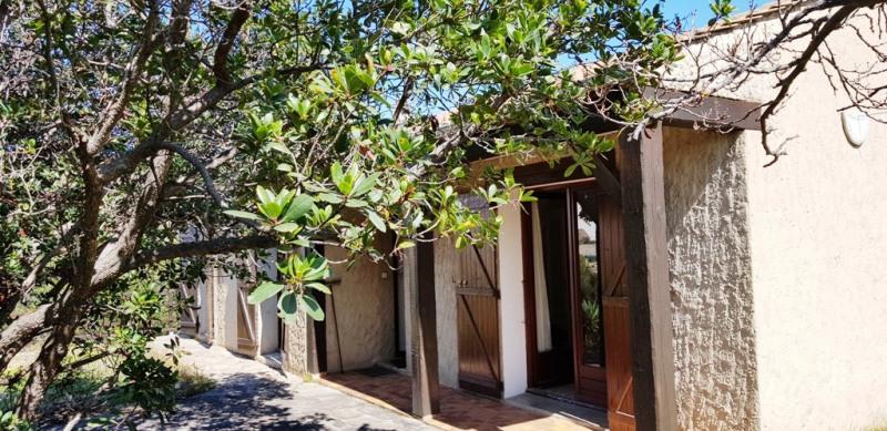 Vente maison / villa Pietrosella 445000€ - Photo 22