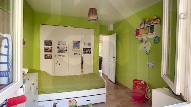 Sale house / villa Les pennes mirabeau 399000€ - Picture 4