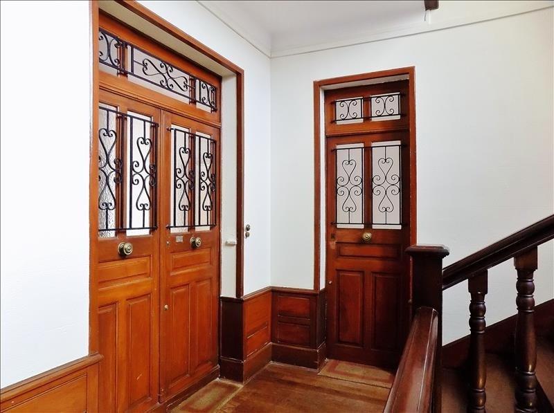 Vente de prestige appartement St jean de luz 995000€ - Photo 7
