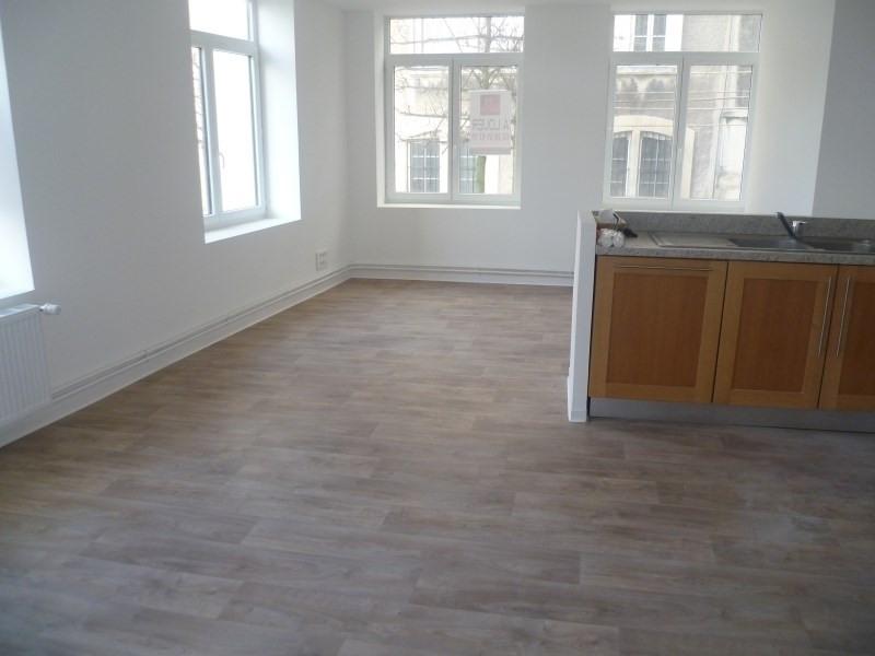 Location appartement Dunkerque 650€ CC - Photo 4