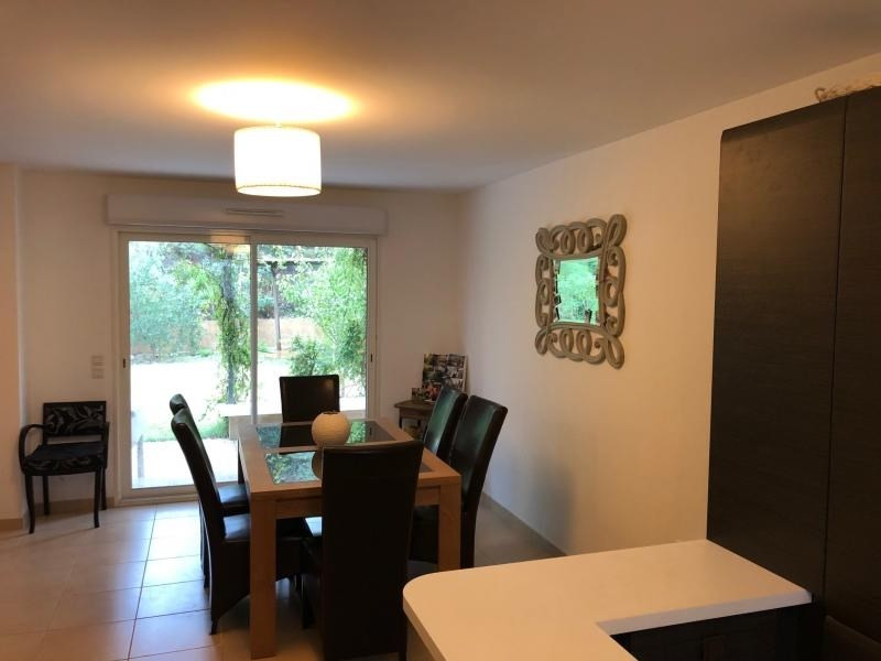 Продажa дом Roquebrune sur argens 375000€ - Фото 5