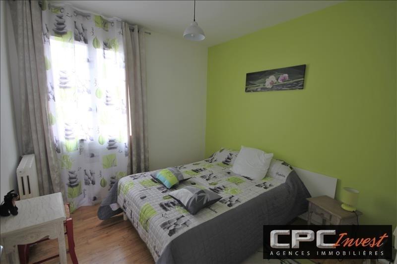 Sale house / villa Oloron ste marie 173775€ - Picture 3
