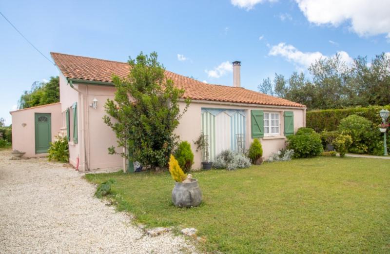 Vente maison / villa Le chateau d'oleron 339900€ - Photo 17
