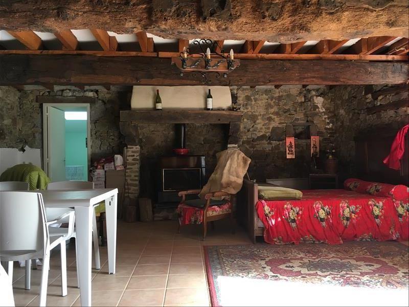 Vente maison / villa Esse 178000€ - Photo 1