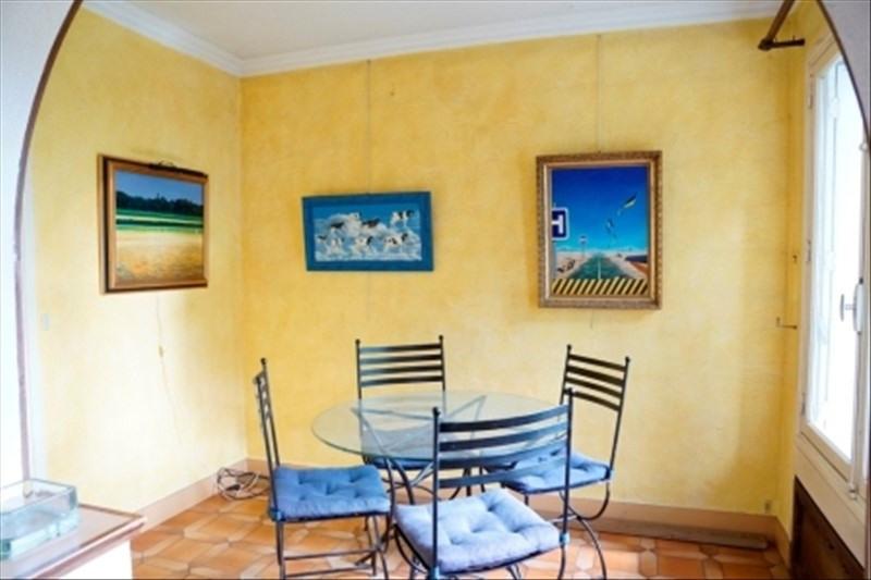 Venta de prestigio  casa Ivry sur seine 1150000€ - Fotografía 2
