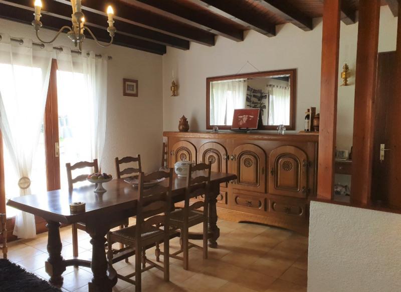 Vente maison / villa Dax 225000€ - Photo 4