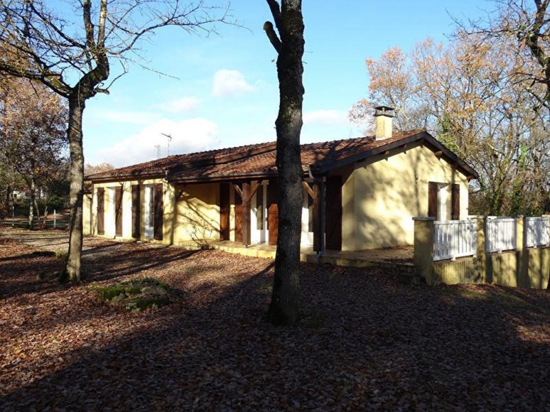 Sale house / villa Pont du casse 189000€ - Picture 3