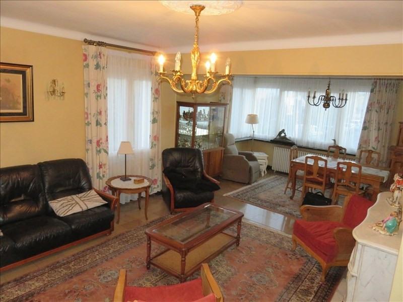 Vente maison / villa Dunkerque 288475€ - Photo 4
