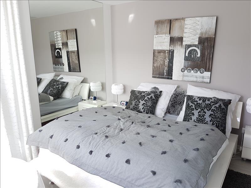 Vente maison / villa Ban sur meurthe clefcy 248900€ - Photo 12