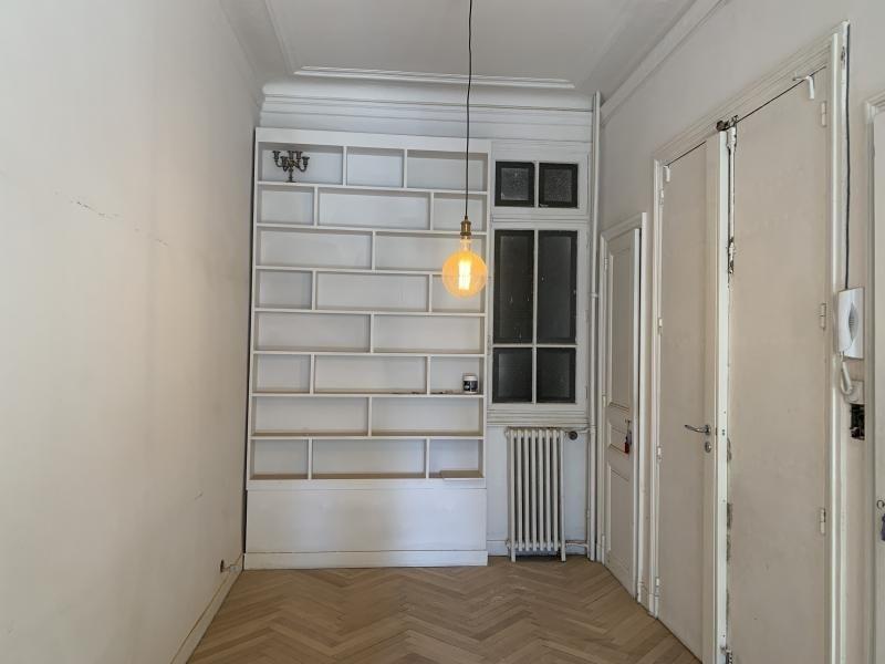 Alquiler  apartamento Marseille 6ème 2150€ CC - Fotografía 6