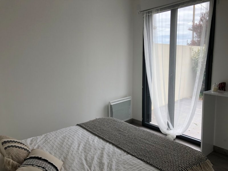 Vente appartement Chateau d olonne 216 700€ - Photo 7