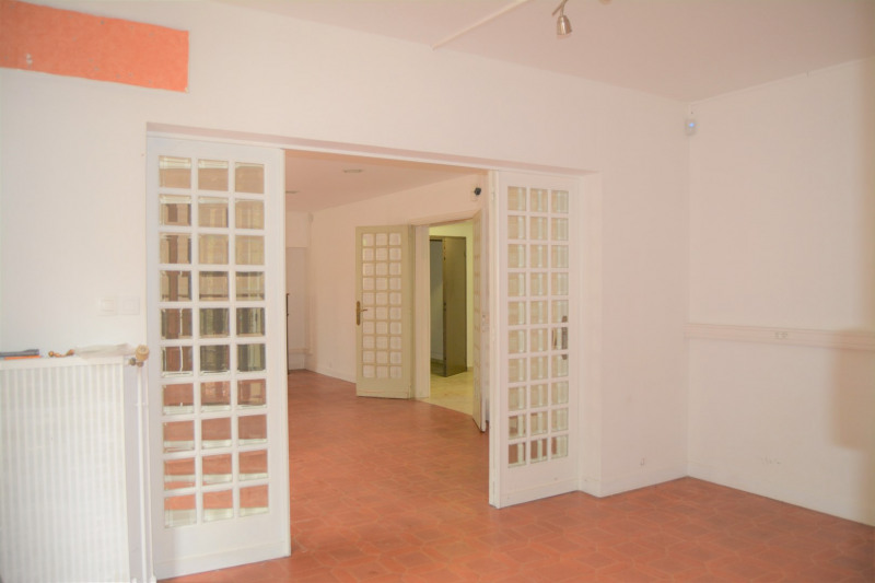 Location local commercial Montgiscard 1500€ HT/HC - Photo 11