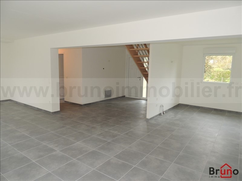 Vente maison / villa Favieres 347 900€ - Photo 4