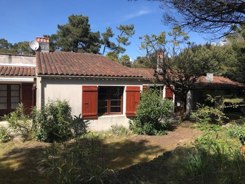 Vente maison / villa St georges d'oleron 345200€ - Photo 2