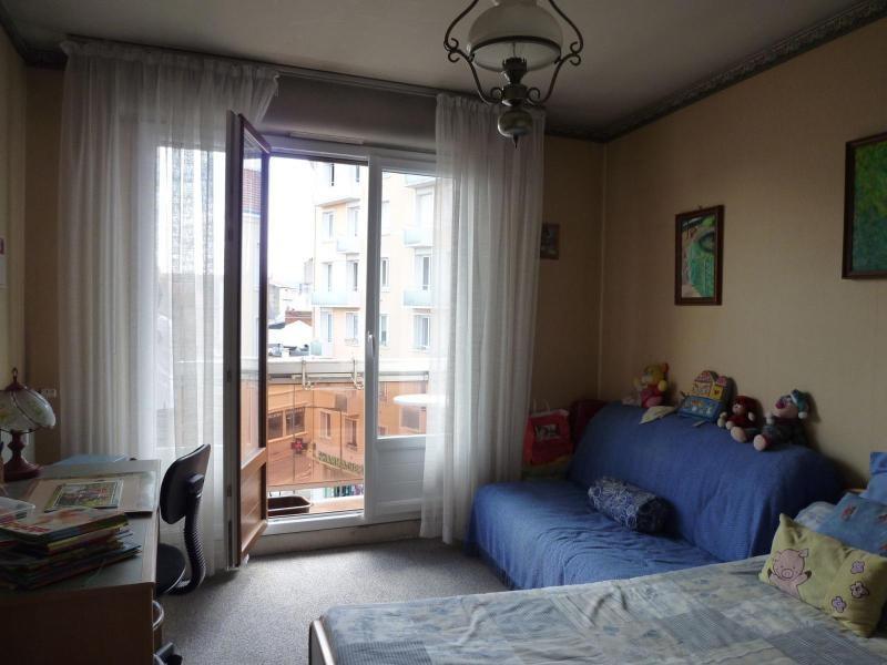Sale apartment Vichy 97000€ - Picture 5