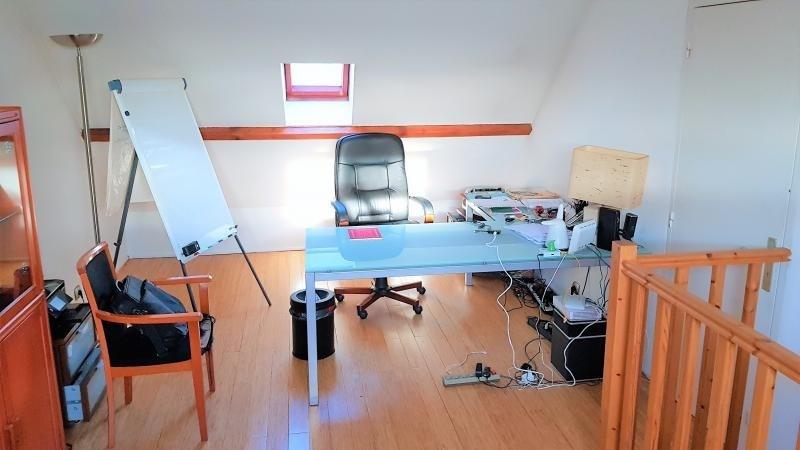 Vente maison / villa Sucy en brie 735000€ - Photo 6