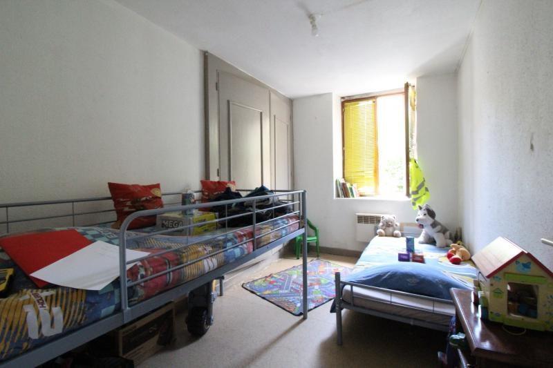 Vente appartement La tour du pin 79500€ - Photo 5