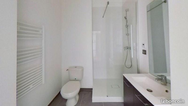 Investment property apartment Lyon 4ème 256000€ - Picture 6
