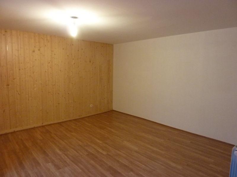 Rental apartment Pontivy 446€ CC - Picture 5