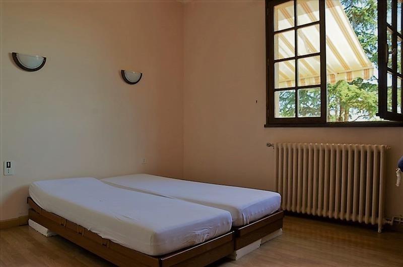 Vente maison / villa Caraman 189000€ - Photo 8