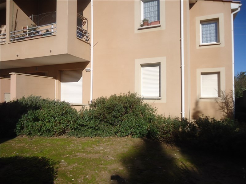 Location appartement Berriac 360€ CC - Photo 3