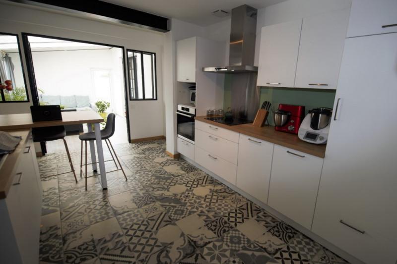 Vente maison / villa Challans 298500€ - Photo 8