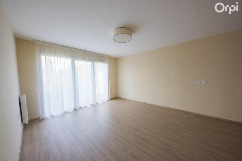 Vente appartement La tremblade 250000€ - Photo 5