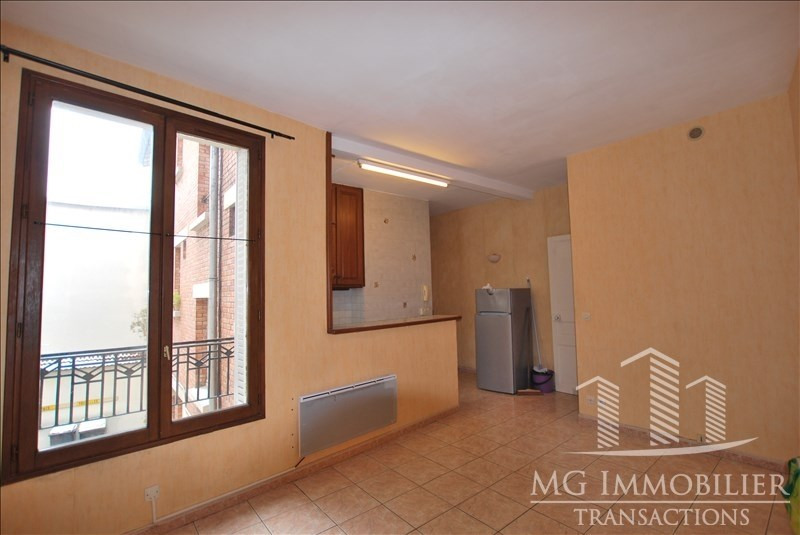 Vente appartement Montreuil 128 000€ - Photo 3