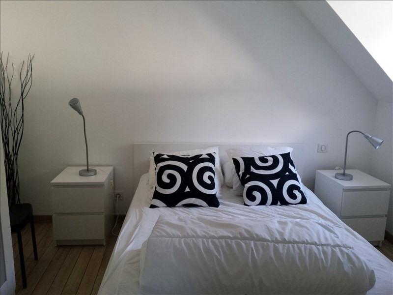 Vente appartement Audierne 121800€ - Photo 6