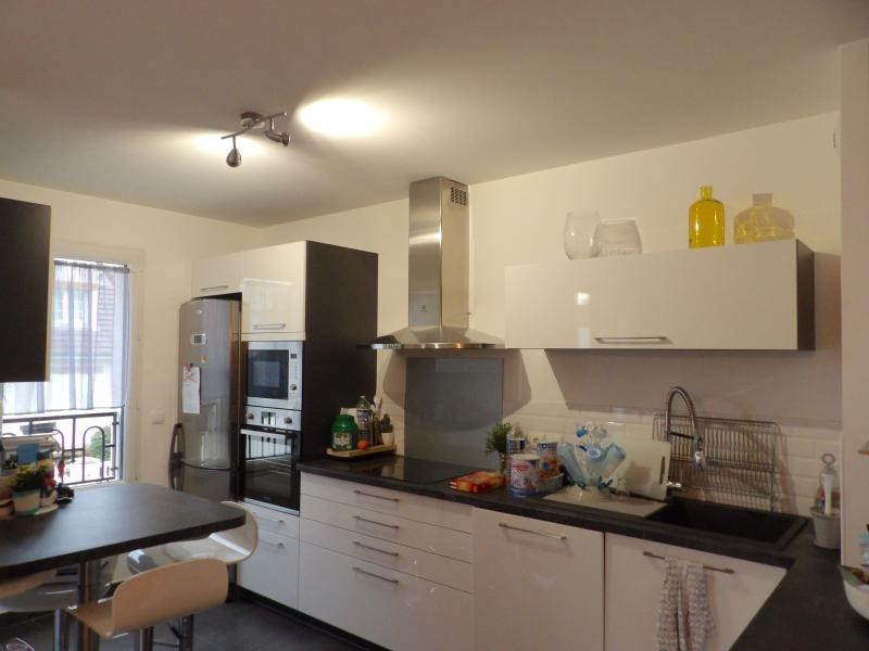 Vente appartement Noisy le grand 339000€ - Photo 3