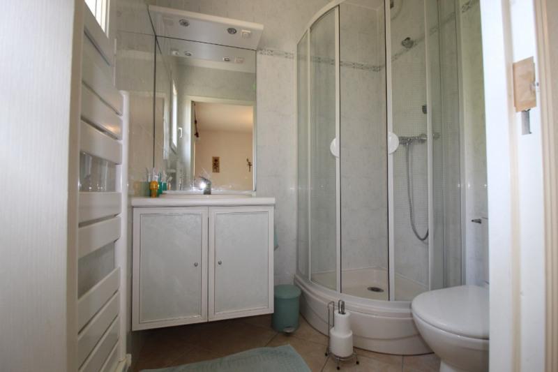 Vente appartement Hyeres 470200€ - Photo 8