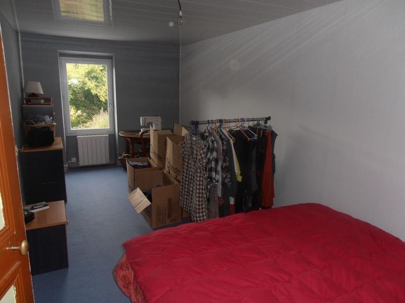Vente maison / villa Nantiat 119000€ - Photo 9