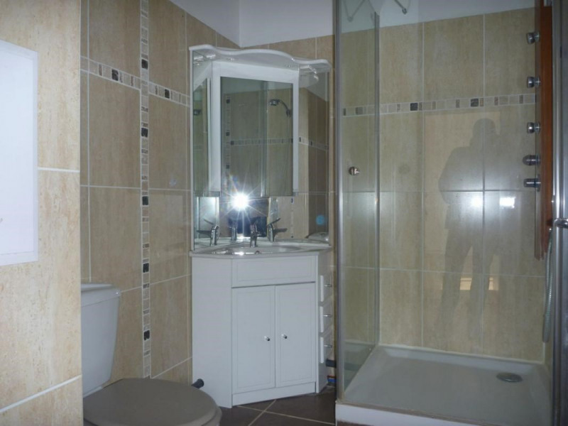 Vente appartement Lisieux 78 000€ - Photo 3