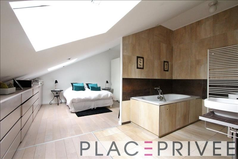 Vente de prestige loft/atelier/surface Nancy 585 000€ - Photo 9